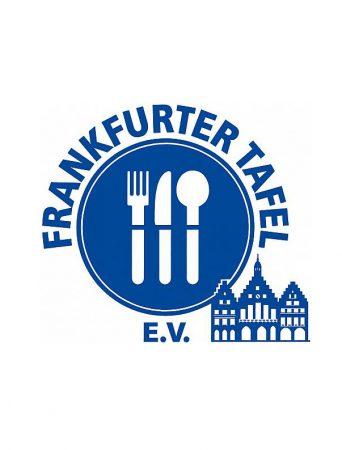 FrankfurterTafel